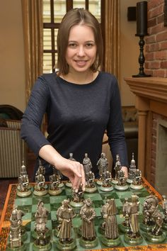 Diy Discover Maria Muzychuk (Ukraine)x Glass Chess Set Chess Sets Woodworking Shop Woodworking Crafts Woodworking Plans Chess Set Unique Chess Players Kings Game Hobbies For Men Glass Chess Set, Chess Sets, Chess Set Unique, Chess Table, Chess Players, Chess Pieces, Woodworking Crafts, Woodworking Shop, Woodworking Plans