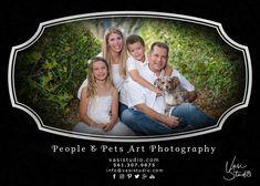 𝐎𝐅𝐅𝐄𝐑 𝐎𝐅𝐅𝐄𝐑 𝐎𝐅𝐅𝐄𝐑! Why not us when d whole world gives offer.. Grab it before it\'s late... #VasiStudio #PalmBeachGardens #PalmBeach #WestPalmBeach #Jupiter  Call: Vasi Siedman +1-561-307-9875 info@vasistudio.com www.vasistudio.com #holidayphotographer #holidayphotography #travelphotographer #familyphoto #iloveflorida #florida #photoshoot #photographer #prephotoshoot #bestdestinations #bestvacations #vacationphotographer #Holiday #Seasonal #Christmas #Hanukkah #Kwanzaa #Festive #Thanksgiving