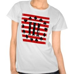 Three Percenter Aces  USA Flag. T Shirt Three percent aces USA flag. Political issues in the United States of America. Second amendment, the right to bear arms.