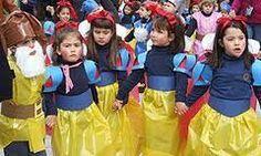 carnaval escolar - Buscar con Google
