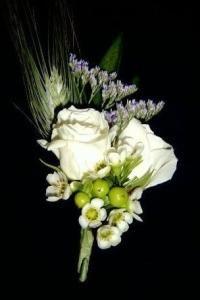 Great Barrington Florist | Great Barrington MA Flower Shop | Wildflowers Florist