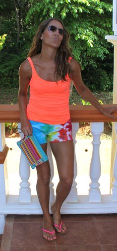 Today's Everyday Fashion: Roatan Travel Guide — J's Everyday Fashion