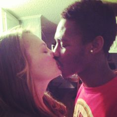 til p beste dating sites interracial vids