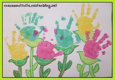 CREASSMATIVITE : l'enfant est artiste - Page 3