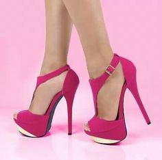 Pink!!:*