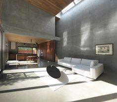 Die 125 Besten Bilder Von Boden Concrete Floor Flats Und Staircases