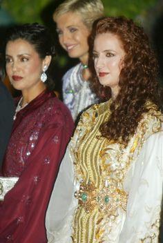 Caftan Marocain, kaftan marocain, Takchita, Djellaba, jalaba, jabador, jellaba, abaya, negafa, caftan maroc