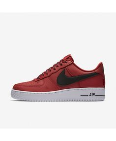 Nike Air Force 1 Low NBA Pack 823511 103 Shoes for Sale
