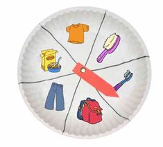 The Wheel of Choice - The Fussy Baby Site Classroom Discipline, Positive Discipline, Discipline Teenagers, Discipline Quotes, Wheel Of Choice, Baby Siting, Health Activities, Newborn Care, Kids Health