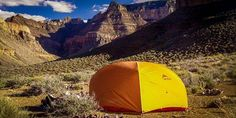 Spring Sale!!! Running behind on theose Spring Break plans? We have a number of discounted trips currently available, including some awesome Grand Canyon Backpacking & southern Utah basecamp trips, 10-15% Off! Email us at info@fsguides.com or call 1-877-272-5032 for details and availability.
