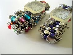 www.bendiful.com Watches