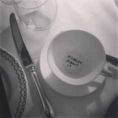 Tea Time  @sketchlondon . #sketch #instamood #afternoontea #champagne #pommery #cake #tea #instalondon #london #thisislondon #london_only #lovelondon #igerslondon #timeoutlondon #maybeldner #prettycitylondon #londoncollective #prettylittlelondon #food #foodporn #instafood #foodstagram #forkyeah #satisfeed #foodie #feedfeed #yahoofood #ratethebite #toplondonrestaurants #birthday