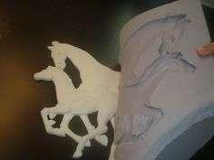 Mold Making, Plaster Casting,Architectural Relief,Plaster High Relief, Wall sculpture,Sculpted Wall Panel,Sculpturesque Painting, Sculpted Walls, High Relief, Bas Relief