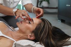 Skon massage stockholm underklader rea