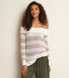 I'm sharing the love with you! Check out the cool stuff I just found at AERIE: http://on.ae.com/1JgN5Um