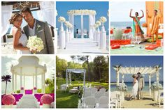 Are you searching for the perfect #weddingpackage for your destination wedding? Ibiza, Jamaica, #PuntaCana, Riviera Maya, Riviera Nayarit, Brasil. #AllINeed is a gorgeous celebration! Visit our website and get inspired!  http://www.palladiumweddings.com/en/  ¿Te gustaría encontrar el paquete de boda perfecto? Ibiza, Riviera Maya, Riviera Nayarit, Punta Cana, Jamaica, Brasil. Visita nuestra web e inspírate