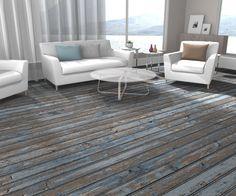 NEUHEIT!!! Teppich Laminat Auslegeware new     19,90/qm