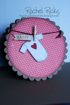 cute baby idea,  Go To www.likegossip.com to get more Gossip News!