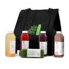 Juicing: How To Improve Your Diet With Drinks - http://www.facebook.com/181132723175/posts/10152733034678176