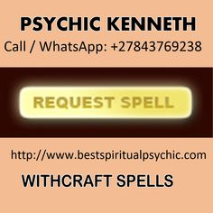Ranked Top Psychics In Johannesburg South Africa, Call / WhatsApp Powerful Strong love spells caster, money psychic spells, best voodoo spells, Easy Love Spells, Spells That Really Work, Love Spell That Work, Powerful Love Spells, Psychic Love Reading, Love Psychic, Spiritual Healer, Spiritual Guidance, Reiki Healer