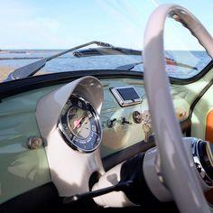 Fiat500nelmondo (@fiat500nelmondo) • Foto e video di Instagram Fiat 500, Video, Beautiful Pictures, Vehicles, Instagram, Pretty Pictures, Car, Vehicle, Tools