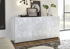 Credenza Con Vetrina Maison Du Monde : Best credenza images tv unit furniture credenzas log