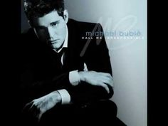 Michael Bublé · Me and Mrs. Jones (Studio Version) - YouTube