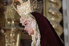 Caridad de Córdoba