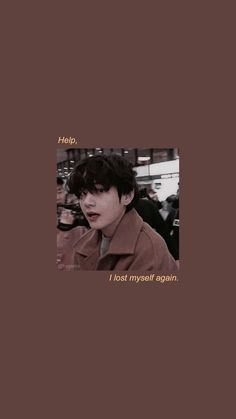Uploaded by ☽𝓫𝓮𝔂𝔃𝓪☾. Find images and videos about kpop, bts and aesthetic on We Heart It - the app to get lost in what you love. Bts Wallpapers, Bts Backgrounds, Bts Aesthetic Wallpaper For Phone, Aesthetic Wallpapers, V Taehyung, Bts Boys, Bts Bangtan Boy, K Pop, Walpapers Cute