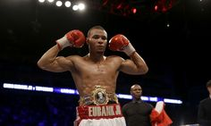 Saunders views Eubank Jr as a 'loser,' eyeing Golovkin bout = After Chris Eubank Jr. missed out on an opportunity to challenge unified middleweight champion Gennady Golovkin, Eubank Sr. has been jockeying to get his son a rematch against WBO middleweight champion Billy Joe Saunders.  Saunders took.....