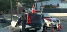 #Polícia: Justiça manda soltar PM acusado de matar mulher com tiro na cabeça na Zona Leste de SP