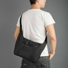 Sling Backpack, Messenger Bag, Satchel, Backpacks, Bags, Fashion, Tights, Handbags, Moda