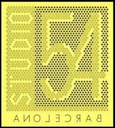 LOGO STUDIO 54 COLOR Studio 54, Barcelona, Logo, Music Photo, Logos, Barcelona Spain, Environmental Print
