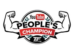 I just voted on YouTube People's Champion at https://www.tigerfitness.com/PeoplesChoice-s/1765.htm
