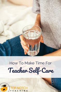 Living in a time of pandemic is scary, and as a teacher, you know you are exposed to so many germs during the best of times. First, take a deep breath. Management Books, Classroom Management Strategies, Time Management Tips, Behavior Management, Teacher Blogs, Teacher Hacks, Teacher Resources, Teaching 5th Grade, 3rd Grade Classroom