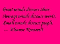 Love my quotes