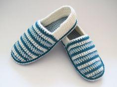 Die 58 Besten Bilder Von Socken Häkeln Hausschuhe Häkeln Inside