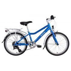 """Kids Nr. 4 20"""" Bike Bicycle, Veils, Kids Bicycle, Hamster Wheel, Bicycle Kick, Bicycles, Bmx, Bike"""