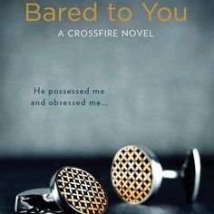 Similar Books to 50 Shades of Grey Books