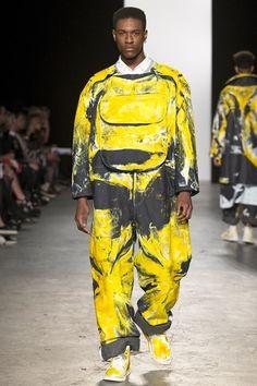 Westminster Fashion 015'