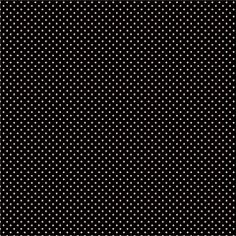 Polka Dots Pink Black Free Stock Photo HD - Public Domain Pictures