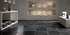 Carrelage intérieur « Mourlaas Laplace | carrelage salle de bain Pau 64 Jurançon