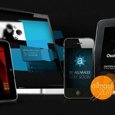 Website Design and SEO Services Web Seo, Seo Services, Search Engine Optimization, Online Business, Profile, Social Media, Marketing, Website, Penguin