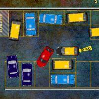 Autós játékok online - gyorsulási autós játékok, tuning járgányok, menő autós játékok, gyerekeknek, játékok felnőtteknek is - freejatek.hu - ingyenes online játékok