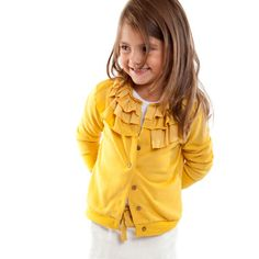 Take a look at the Cavelle Kids event on zulily today!