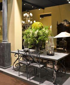 Maison & Objet ~ Part 2 - Fleaing France & French Shopping