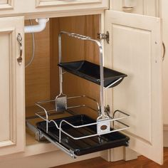 1000 Images About Cabinet Accessories On Pinterest