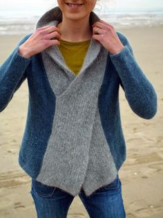 Картинки по запросу knitting sweaters