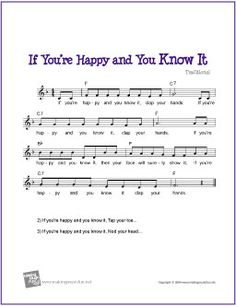 my valentine chords in piano