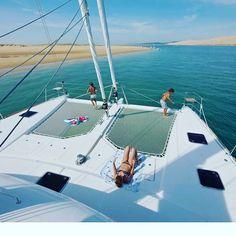 #smoothsailing #bluesky #boatbroker #summer #sailboat #bvi #bvis #bviyacht #britishvirginisland #britishvirginislands #travel